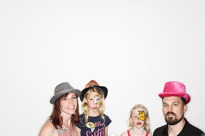 Uintah art night-Park City Photo Booth Rental-SocialLightPhoto com-17