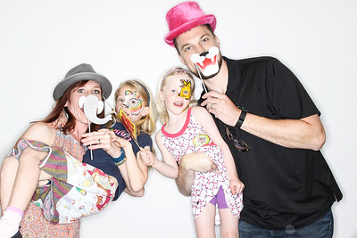 Uintah art night-Park City Photo Booth Rental-SocialLightPhoto com-20