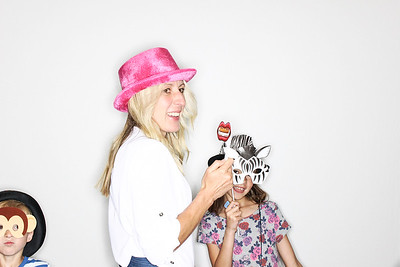 Uintah art night-Park City Photo Booth Rental-SocialLightPhoto com-8