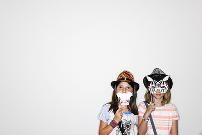 Uintah art night-Park City Photo Booth Rental-SocialLightPhoto com-5
