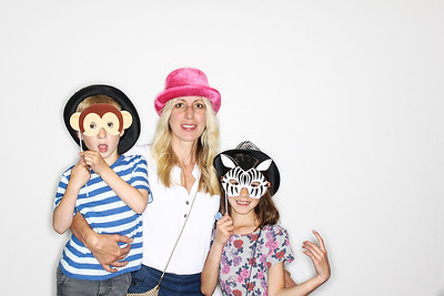 Uintah art night-Park City Photo Booth Rental-SocialLightPhoto com-9
