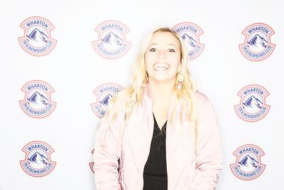Wharton Ski and Snowboard Club Park City 2019-Salt Lake City Photo Booth Rental-SocialLightPhoto com-134
