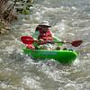 Verde River Institute Float Trip, Tapco to Tuzi, 3/17/17