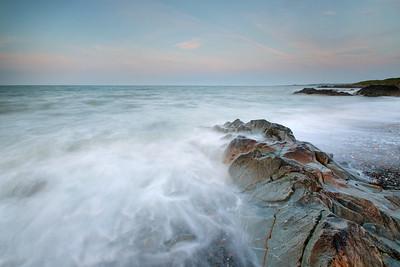 Rocky Shoreline-1L8A0328