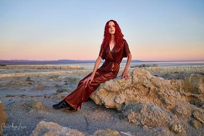 Salton Sea_2018©CAL_0724