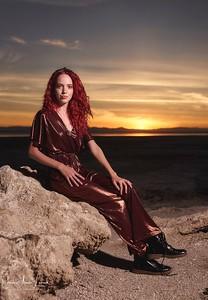 Salton Sea_2018©CAL_0727