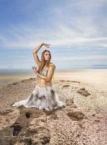 Salton Sea_2018©CAL_0720
