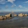 Salton Sea View