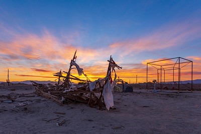 IMG_2154HiSunset at Bombay BeachRes