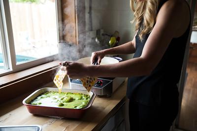 SaltySeattle-PastaClass-August2021-011