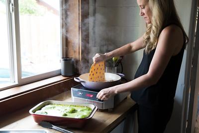 SaltySeattle-PastaClass-August2021-006