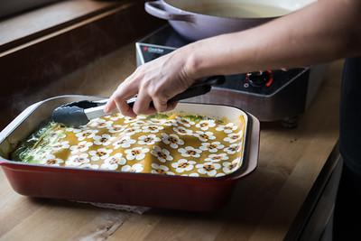 SaltySeattle-PastaClass-August2021-015