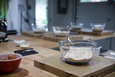 SaltySeattle-PastaClass-August2021-017