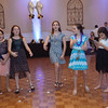 MER__0826_ReadyToGoProductions com_New_Jersey_comunion