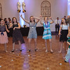 MER__0829_ReadyToGoProductions com_New_Jersey_comunion