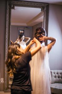 Sam + Christina Wedding-18