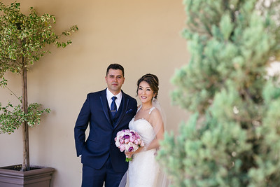 Sam + Christina Wedding-29