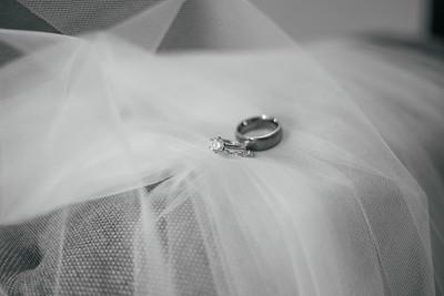 Sam + Christina Wedding-16