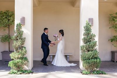 Sam + Christina Wedding-26