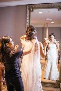 Sam + Christina Wedding-17