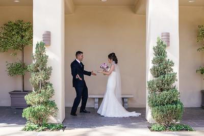 Sam + Christina Wedding-24