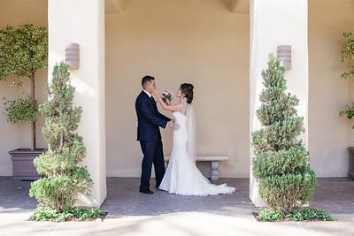 Sam + Christina Wedding-27