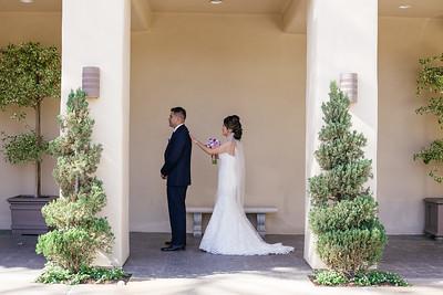 Sam + Christina Wedding-22