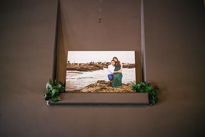 Sam + Christina Wedding-3
