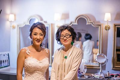 Sam + Christina Wedding-9