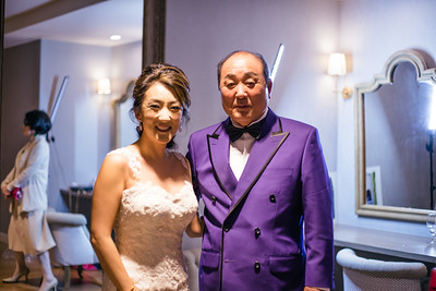 Sam + Christina Wedding-8