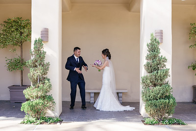 Sam + Christina Wedding-23