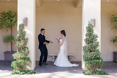 Sam + Christina Wedding-25
