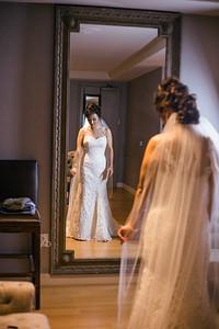 Sam + Christina Wedding-19