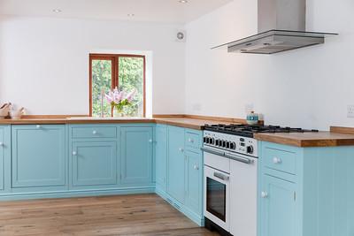 031-custom-kitchens-cornwall-sam-f-walsh