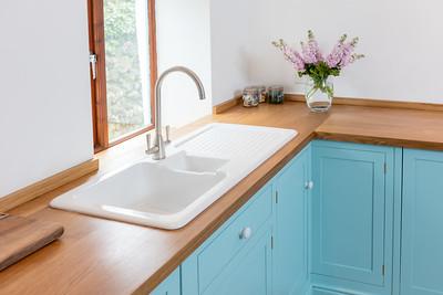 043-custom-kitchens-cornwall-sam-f-walsh