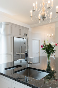 010-custom-kitchens-cornwall-sam-f-walsh