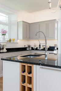 015-custom-kitchens-cornwall-sam-f-walsh