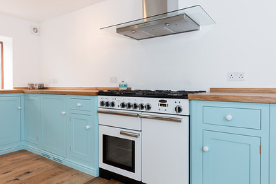 037-custom-kitchens-cornwall-sam-f-walsh