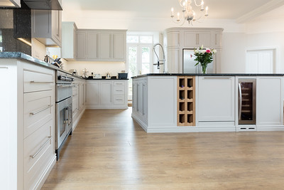 013-custom-kitchens-cornwall-sam-f-walsh