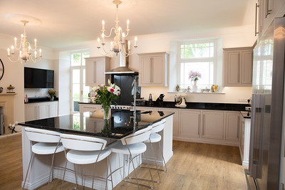 005-custom-kitchens-cornwall-sam-f-walsh