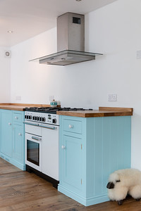 032-custom-kitchens-cornwall-sam-f-walsh