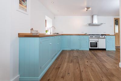 039-custom-kitchens-cornwall-sam-f-walsh