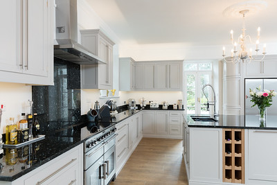 006-custom-kitchens-cornwall-sam-f-walsh