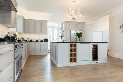 011-custom-kitchens-cornwall-sam-f-walsh