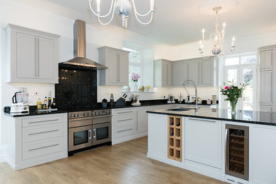 003-custom-kitchens-cornwall-sam-f-walsh