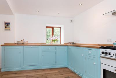 036-custom-kitchens-cornwall-sam-f-walsh