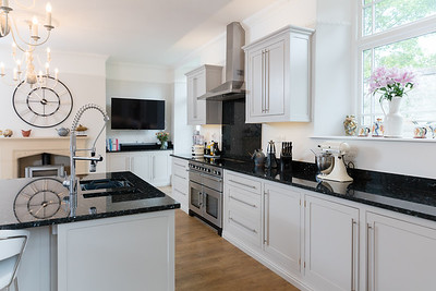 008-custom-kitchens-cornwall-sam-f-walsh