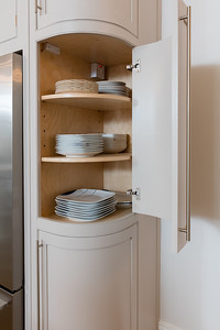 020-custom-kitchens-cornwall-sam-f-walsh