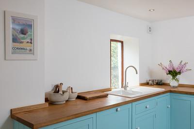 041-custom-kitchens-cornwall-sam-f-walsh