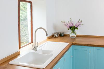 042-custom-kitchens-cornwall-sam-f-walsh